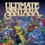 Carlos Santana – Ultimate Santana