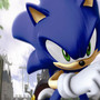 Zebrahead – Sonic The Hedgehog