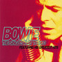 David Bowie – The Singles 1969 To 1993