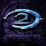 Breaking Benjamin Halo 2