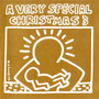 Chris Cornell – A Very Special Christmas 3