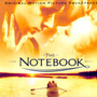 Billie Holiday – The Notebook