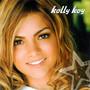 Kelly Key – Kelly Key (2008)