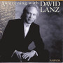 David Lanz – An Evening With David Lanz