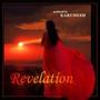 Karunesh – Revelation