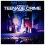 Adrian Lux Teenage Crime
