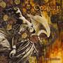 Godgory – Resurrection
