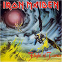 Iron Maiden – Flight of Icarus
