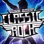 The Summer Set – Punk Goes Classic Rock