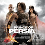 Alanis Morissette – Prince Of Persia: The Sands Of Time