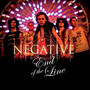 negative – End Of The Line