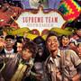Supreme Team – 1집 Supremier