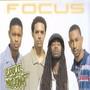 Souls Of Mischief – Focus