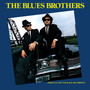 Blues Brothers [Original Soundtrack]