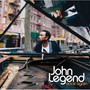 John Legend – Once Again (Special Edition)