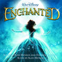Enchanted – Enchanted OST