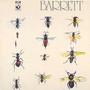 Syd Barrett – Barrett [Bonus Tracks]