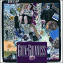 Glen of Guinness – Gossip