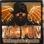 Big Punisher – Big Pun Endangered Species