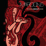 Maroon 5 – Songs About Jane [Bonus Tracks]