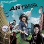 ANYBAND – Anyband