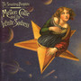 The Smashing Pumpkins – Mellon Collie And The Infinite