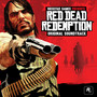 Jamie Lidell – Red Dead Redemption Original Soundtrack