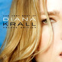 Diana Krall – The Very Best Of Diana Krall (Deluxe Edition)