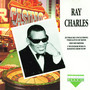 Ray Charles – Hey Now!