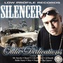 Silencer – Oldie Dedications