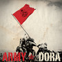 Army – Dora