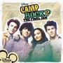 Camp Rock – Camp Rock 2