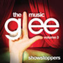Glee - The Music, Vol. 3