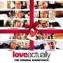 The Pointer Sisters – Love Actually