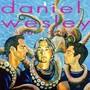 Daniel Wesley – Sing & Dance