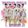 Wonder Girls – Nobody