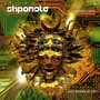 Shpongle – Nothing Lasts