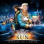 Empire Of The Sun – Walking On A Drem
