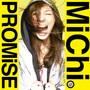 MiChi – PROMiSE