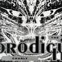 Prodigy – Charly