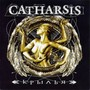 Catharsis – Wings