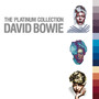 David Bowie – The Platinum Collection