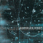 Gordian Knot – Gordian Knot