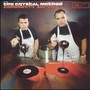 The Crystal Method – Community service 2