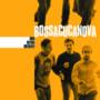 Bossacucanova – Uma Batida Diferente 2004