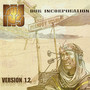 dub incorporation – Version 1.2