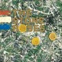 Stone Roses – The Stone Roses