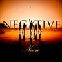 negative – Neon