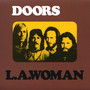 The Doors – L.A. Woman: 40th Anniversary Mixes [Bonus Tracks]