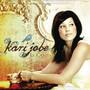 Kari Jobe – Le Canto
